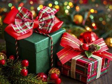 Как выбрать правильный и полезный подарок для близкого человека