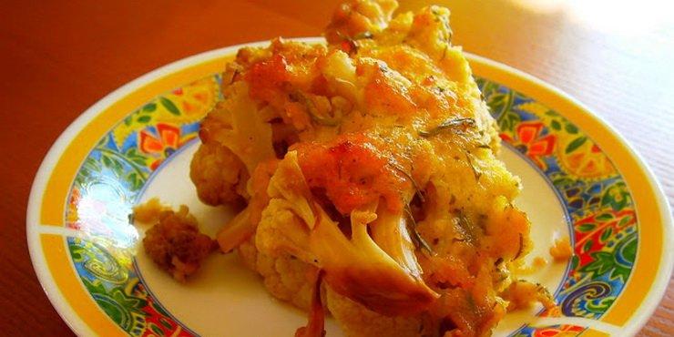 Как приготовить овощи в горшочках  в духовке (рецепты с фото)
