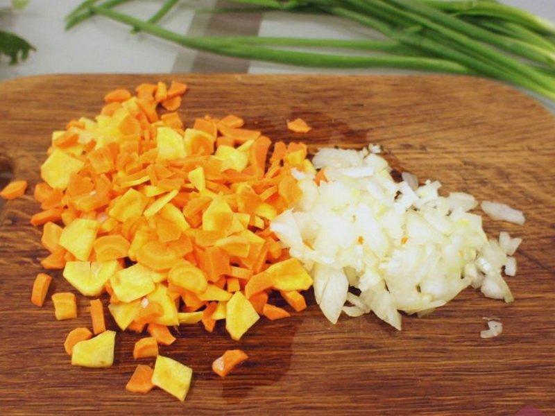 Свинина в горшочках в духовке: рецепты с фото