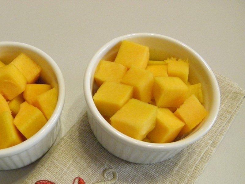 Десерты и сладкие блюда в горшочках в духовке