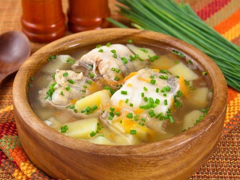 Картошка с майонезом и морковью в духовке — рецепт с фото ...