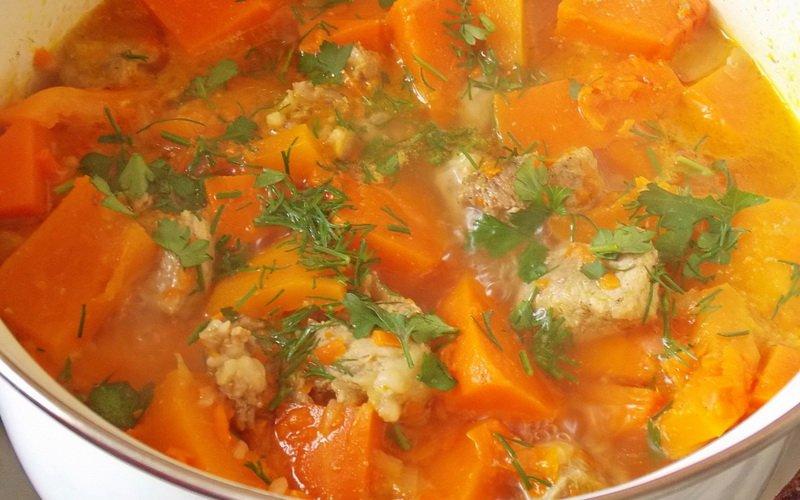 Блюда из цветной капусты рецепты с яйцом