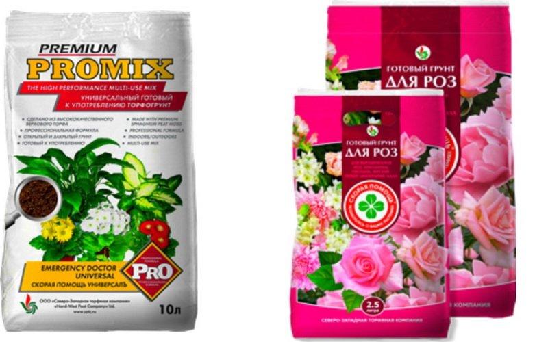 Что любят цветы: садовая подкормка «Скорая помощь для роз»