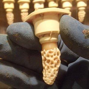 Какие должны быть ульи для пчел