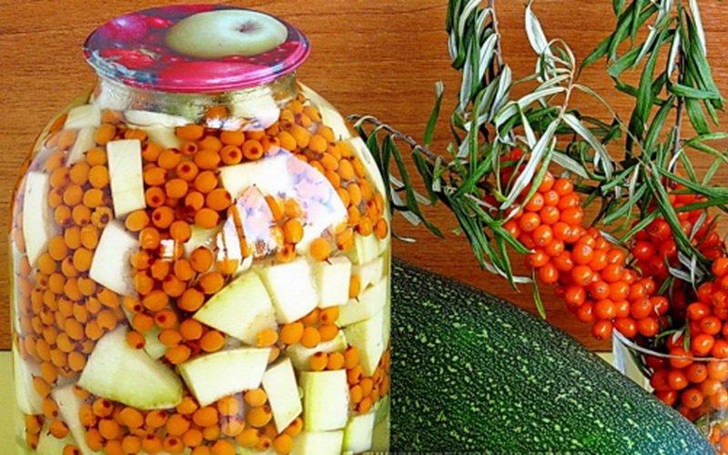 Как сделать компоты из овощей и ягод в домашних условиях