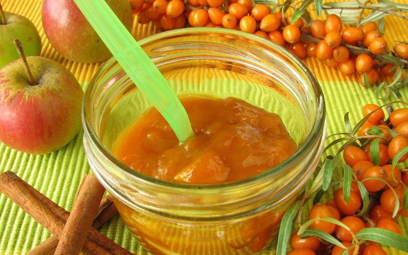 Как перетирать ягоды с сахаром и медом фото