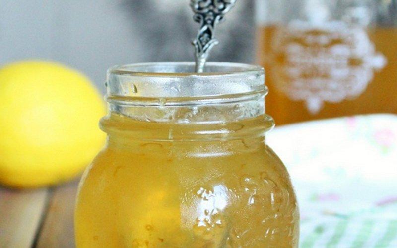 Рецепты приготовления фруктового желе в домашних условиях