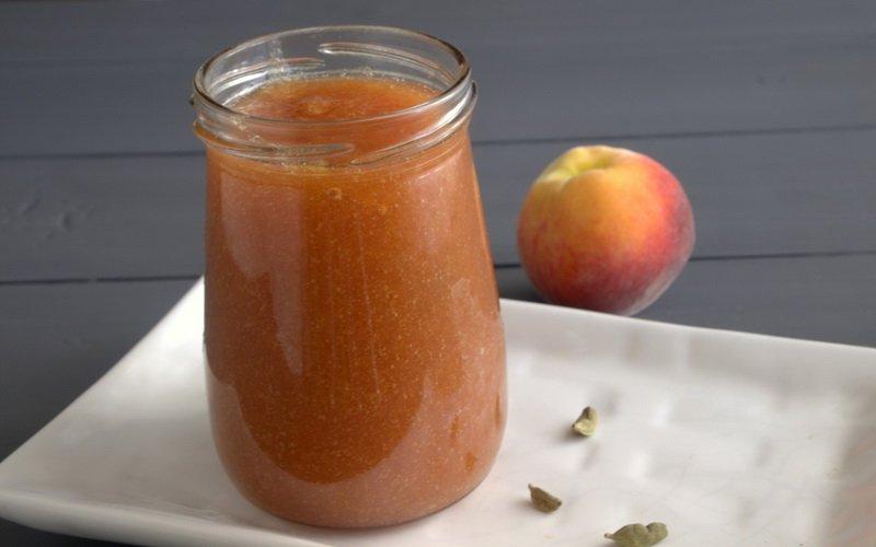 Рецепты приготовления фруктового желе в домашних условиях фото