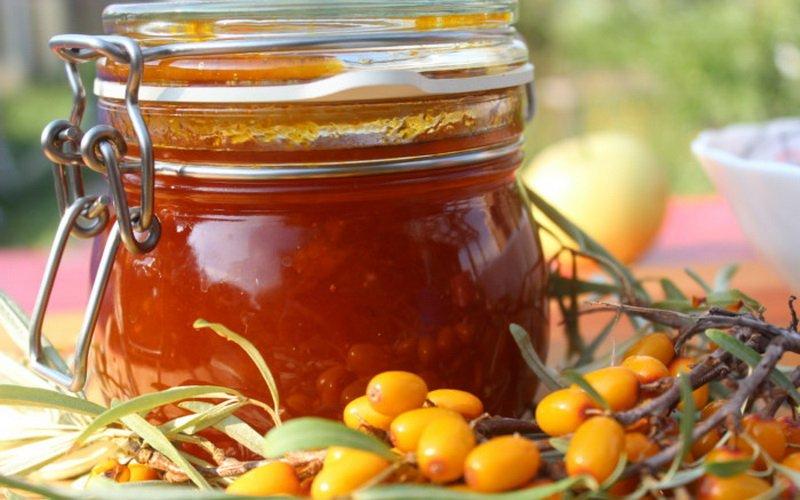 Как ещё можно сварить домашнее ягодное и морковное варенье?