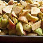 Домашний мармелад на зиму: 42 рецепта заготовок » Сусеки