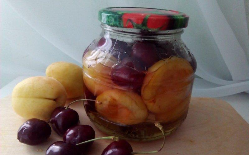 Как приготовить варенье и джем из персиков на зиму: рецепты с фото фото