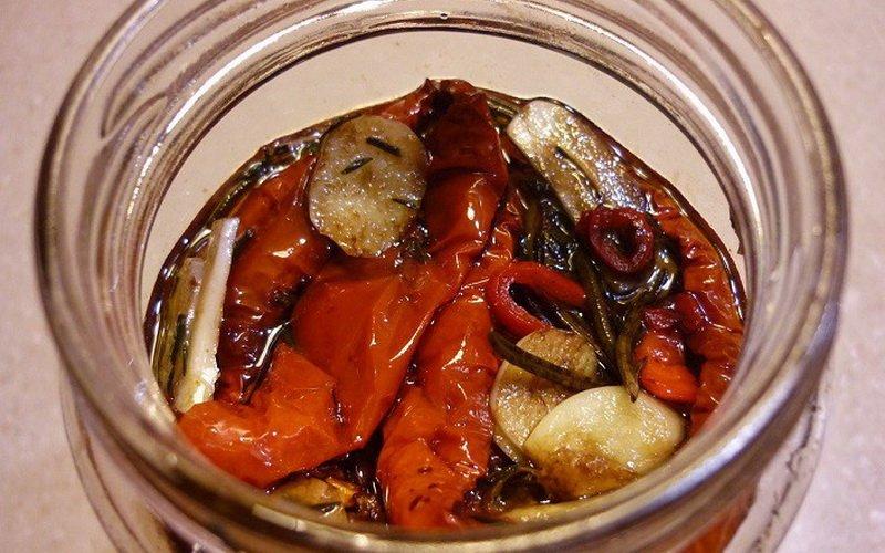 Рецепт приготовления дорадо и сибас