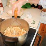 Варенье из домашних груш на зиму. Грушевое варенье на зиму — простые рецепты янтарного варенья дольками