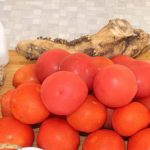 Кетчуп с сельдереем на зиму