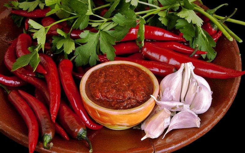 Суп из макарон с тушенкой рецепт с фото