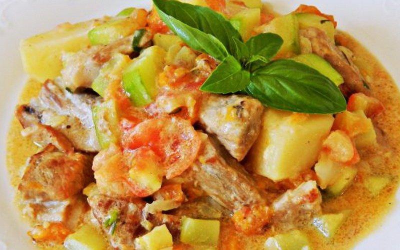 Какие ещё вкусные блюда можно приготовить из мяса птицы фото