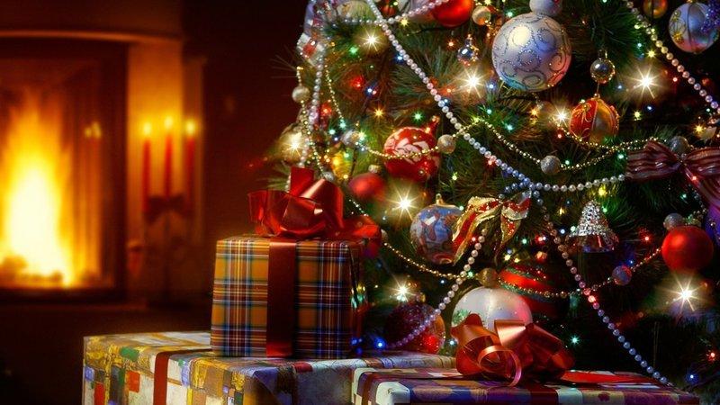Что обязательно должно быть в доме в Новый год