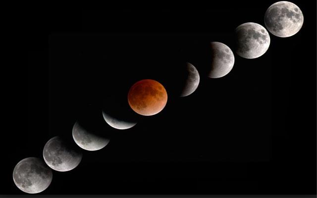 Лунный календарь садовода на март 2019 года