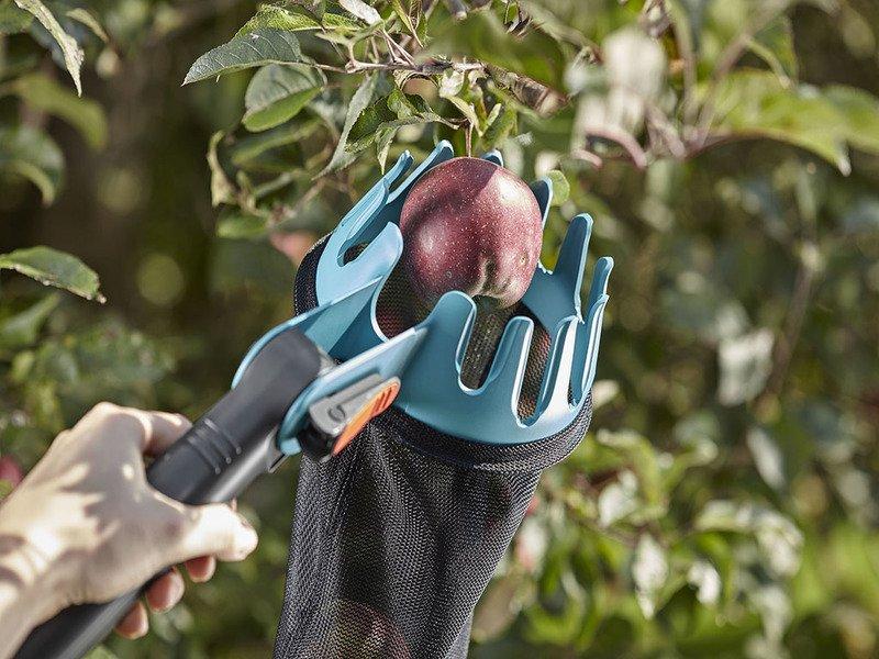 Необходимое оборудование для сбора урожая — виды и описание