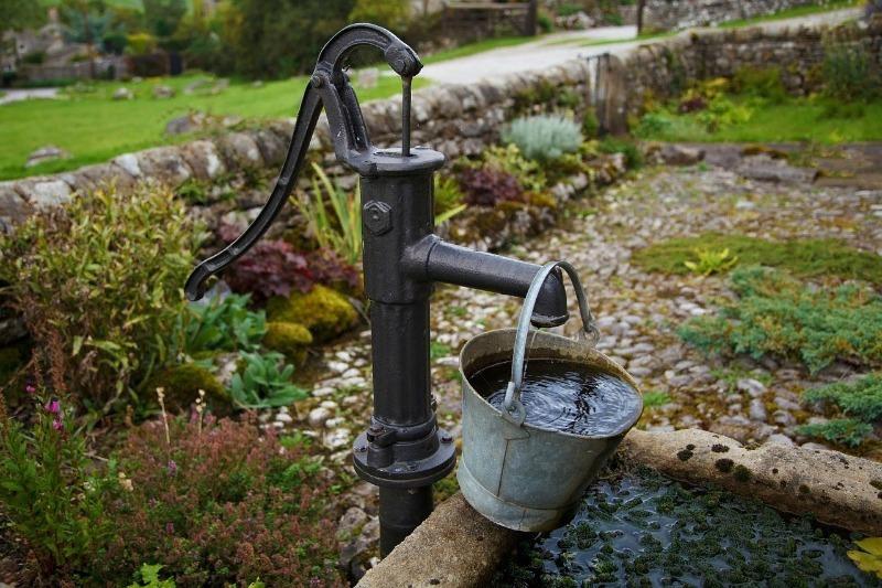 Вывести на чистоту: как самим проверить качество воды на даче