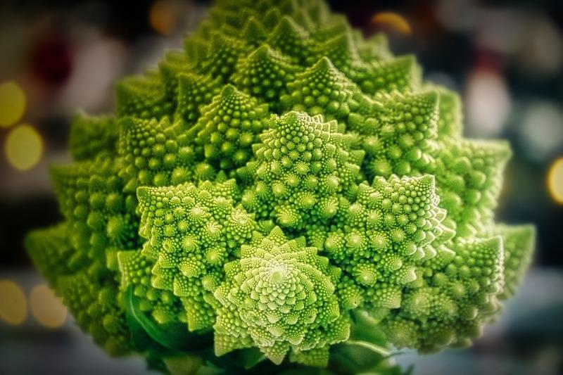 Какую диковинную капусту можно посадить у себя и удивить соседей урожаем необычного овоща