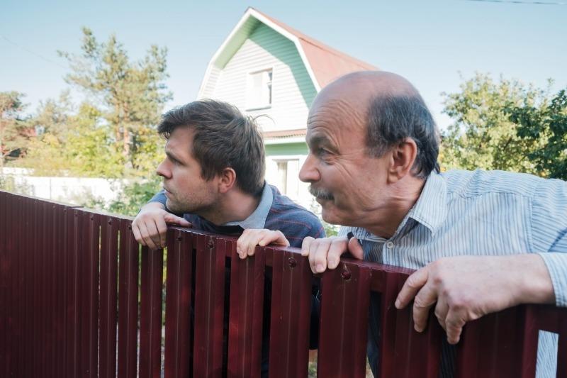 Как быть с соседями, которые воруют с участка урожай, растения и инвентарь