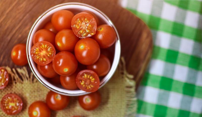 3 ошибки в хранении семян томата, из-за которых урожая после посева можно и не дождаться